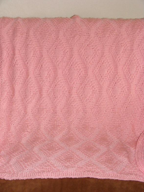 Blanket 2013 001_1