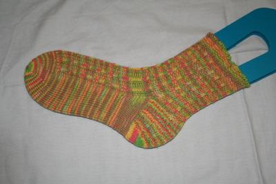 Sock_for_joan
