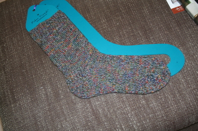 Finished_sock_1_2