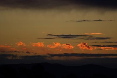 Sunset_230907