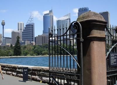 Sydney0819