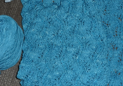 Blue_beaded_scarf_1