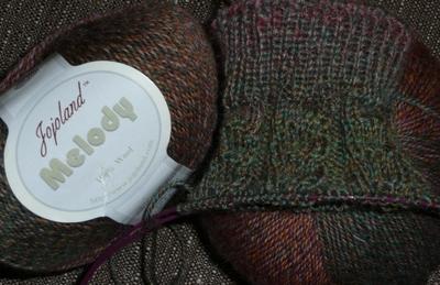 Primavera_socks
