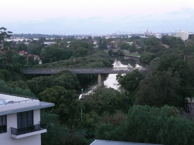 View_to_the_city_from_our_parramatt