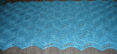 Beaded_lace_finished