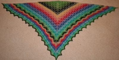 Noro_swallowtail_blocked_1