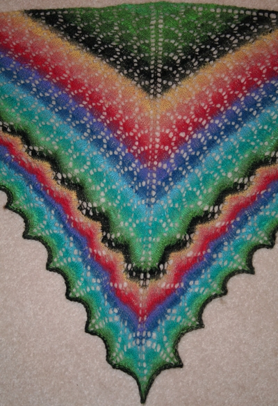 Noro_swallowtail_blocked_2