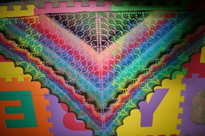 Noro_swallowtail_blocking_2_2