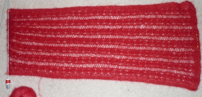 Red_scarf_1